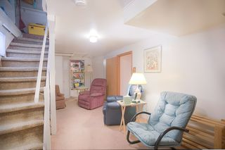 Photo 19: 549 Elgin Avenue in Winnipeg: West End Single Family Detached for sale (5A)  : MLS®# 1903292