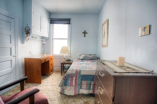 Photo 11: 549 Elgin Avenue in Winnipeg: West End Single Family Detached for sale (5A)  : MLS®# 1903292