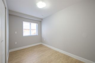 Photo 15: 5218 GLADSTONE STREET in Vancouver: Victoria VE House 1/2 Duplex for sale (Vancouver East)  : MLS®# R2322175