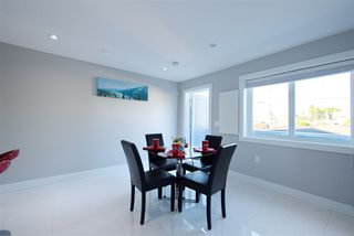 Photo 7: 5218 GLADSTONE STREET in Vancouver: Victoria VE House 1/2 Duplex for sale (Vancouver East)  : MLS®# R2322175