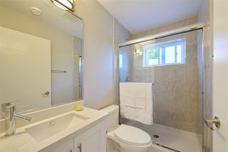 Photo 13: 5218 GLADSTONE STREET in Vancouver: Victoria VE House 1/2 Duplex for sale (Vancouver East)  : MLS®# R2322175