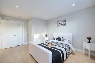 Photo 11: 5218 GLADSTONE STREET in Vancouver: Victoria VE House 1/2 Duplex for sale (Vancouver East)  : MLS®# R2322175