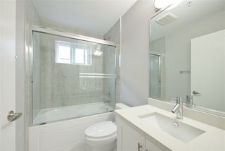 Photo 19: 5218 GLADSTONE STREET in Vancouver: Victoria VE House 1/2 Duplex for sale (Vancouver East)  : MLS®# R2322175