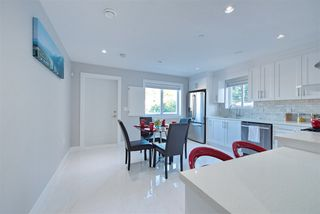 Photo 9: 5218 GLADSTONE STREET in Vancouver: Victoria VE House 1/2 Duplex for sale (Vancouver East)  : MLS®# R2322175