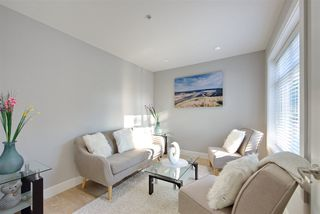 Photo 10: 5218 GLADSTONE STREET in Vancouver: Victoria VE House 1/2 Duplex for sale (Vancouver East)  : MLS®# R2322175