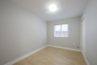 Photo 18: 5218 GLADSTONE STREET in Vancouver: Victoria VE House 1/2 Duplex for sale (Vancouver East)  : MLS®# R2322175