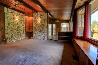 Photo 12: 1426 Gillespie Road: Sorrento House for sale (South Shuswap)  : MLS®# 10181287