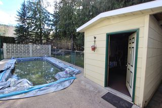 Photo 31: 1426 Gillespie Road: Sorrento House for sale (South Shuswap)  : MLS®# 10181287