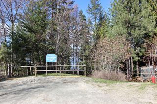 Photo 42: 1426 Gillespie Road: Sorrento House for sale (South Shuswap)  : MLS®# 10181287