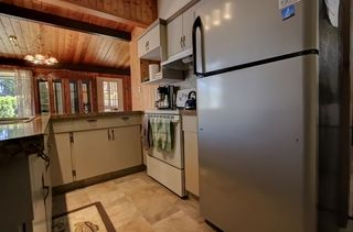 Photo 10: 1426 Gillespie Road: Sorrento House for sale (South Shuswap)  : MLS®# 10181287