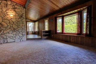 Photo 13: 1426 Gillespie Road: Sorrento House for sale (South Shuswap)  : MLS®# 10181287