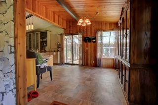 Photo 7: 1426 Gillespie Road: Sorrento House for sale (South Shuswap)  : MLS®# 10181287