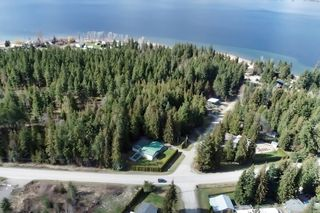 Photo 3: 1426 Gillespie Road: Sorrento House for sale (South Shuswap)  : MLS®# 10181287