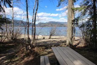 Photo 43: 1426 Gillespie Road: Sorrento House for sale (South Shuswap)  : MLS®# 10181287