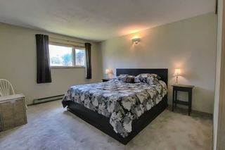 Photo 16: 1426 Gillespie Road: Sorrento House for sale (South Shuswap)  : MLS®# 10181287