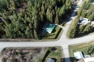 Photo 40: 1426 Gillespie Road: Sorrento House for sale (South Shuswap)  : MLS®# 10181287