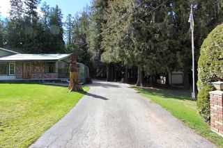 Photo 4: 1426 Gillespie Road: Sorrento House for sale (South Shuswap)  : MLS®# 10181287