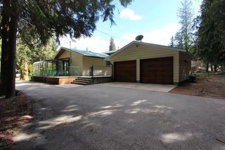 Photo 26: 1426 Gillespie Road: Sorrento House for sale (South Shuswap)  : MLS®# 10181287