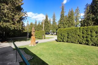 Photo 5: 1426 Gillespie Road: Sorrento House for sale (South Shuswap)  : MLS®# 10181287