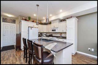 Photo 9: 15 671 Northeast 24 Street in Salmon Arm: TURNER CREEK ESTATES House for sale (NE Salmon Arm)  : MLS®# 10182511