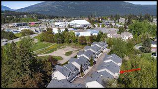 Photo 41: 15 671 Northeast 24 Street in Salmon Arm: TURNER CREEK ESTATES House for sale (NE Salmon Arm)  : MLS®# 10182511