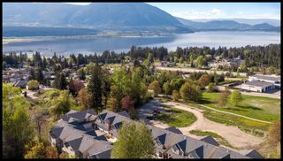 Photo 37: 15 671 Northeast 24 Street in Salmon Arm: TURNER CREEK ESTATES House for sale (NE Salmon Arm)  : MLS®# 10182511