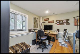 Photo 31: 15 671 Northeast 24 Street in Salmon Arm: TURNER CREEK ESTATES House for sale (NE Salmon Arm)  : MLS®# 10182511