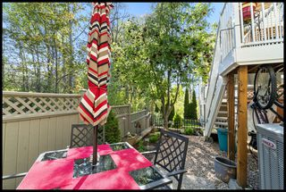 Photo 35: 15 671 Northeast 24 Street in Salmon Arm: TURNER CREEK ESTATES House for sale (NE Salmon Arm)  : MLS®# 10182511