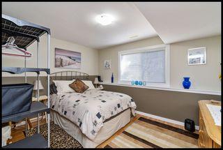 Photo 33: 15 671 Northeast 24 Street in Salmon Arm: TURNER CREEK ESTATES House for sale (NE Salmon Arm)  : MLS®# 10182511