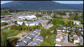 Photo 36: 15 671 Northeast 24 Street in Salmon Arm: TURNER CREEK ESTATES House for sale (NE Salmon Arm)  : MLS®# 10182511
