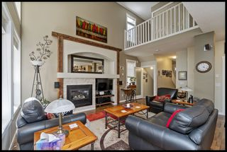 Photo 8: 15 671 Northeast 24 Street in Salmon Arm: TURNER CREEK ESTATES House for sale (NE Salmon Arm)  : MLS®# 10182511