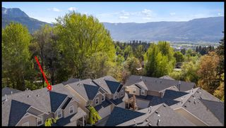 Photo 44: 15 671 Northeast 24 Street in Salmon Arm: TURNER CREEK ESTATES House for sale (NE Salmon Arm)  : MLS®# 10182511