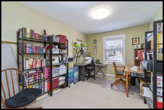 Photo 26: 15 671 Northeast 24 Street in Salmon Arm: TURNER CREEK ESTATES House for sale (NE Salmon Arm)  : MLS®# 10182511