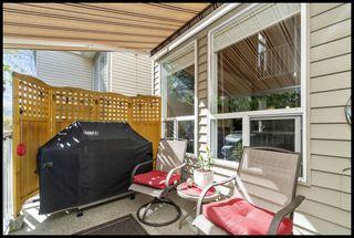 Photo 15: 15 671 Northeast 24 Street in Salmon Arm: TURNER CREEK ESTATES House for sale (NE Salmon Arm)  : MLS®# 10182511