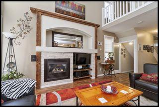 Photo 7: 15 671 Northeast 24 Street in Salmon Arm: TURNER CREEK ESTATES House for sale (NE Salmon Arm)  : MLS®# 10182511