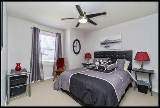 Photo 24: 15 671 Northeast 24 Street in Salmon Arm: TURNER CREEK ESTATES House for sale (NE Salmon Arm)  : MLS®# 10182511