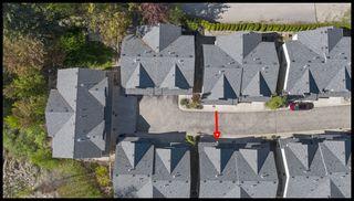 Photo 42: 15 671 Northeast 24 Street in Salmon Arm: TURNER CREEK ESTATES House for sale (NE Salmon Arm)  : MLS®# 10182511