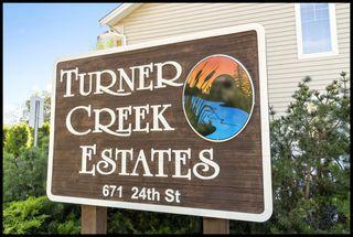 Photo 2: 15 671 Northeast 24 Street in Salmon Arm: TURNER CREEK ESTATES House for sale (NE Salmon Arm)  : MLS®# 10182511