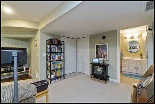 Photo 30: 15 671 Northeast 24 Street in Salmon Arm: TURNER CREEK ESTATES House for sale (NE Salmon Arm)  : MLS®# 10182511