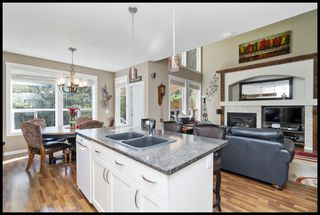 Photo 11: 15 671 Northeast 24 Street in Salmon Arm: TURNER CREEK ESTATES House for sale (NE Salmon Arm)  : MLS®# 10182511