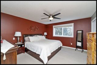 Photo 19: 15 671 Northeast 24 Street in Salmon Arm: TURNER CREEK ESTATES House for sale (NE Salmon Arm)  : MLS®# 10182511