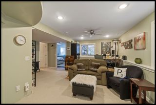 Photo 28: 15 671 Northeast 24 Street in Salmon Arm: TURNER CREEK ESTATES House for sale (NE Salmon Arm)  : MLS®# 10182511