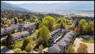 Photo 39: 15 671 Northeast 24 Street in Salmon Arm: TURNER CREEK ESTATES House for sale (NE Salmon Arm)  : MLS®# 10182511