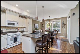 Photo 10: 15 671 Northeast 24 Street in Salmon Arm: TURNER CREEK ESTATES House for sale (NE Salmon Arm)  : MLS®# 10182511