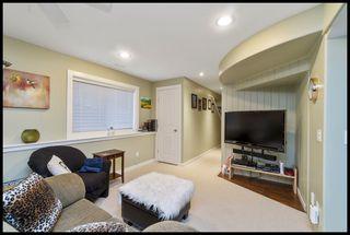 Photo 29: 15 671 Northeast 24 Street in Salmon Arm: TURNER CREEK ESTATES House for sale (NE Salmon Arm)  : MLS®# 10182511