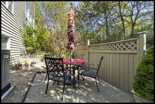 Photo 34: 15 671 Northeast 24 Street in Salmon Arm: TURNER CREEK ESTATES House for sale (NE Salmon Arm)  : MLS®# 10182511