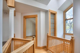 Photo 11: 233 Garfield Street in Winnipeg: Wolseley Single Family Detached for sale (5B)  : MLS®# 1913403