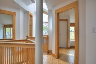 Photo 12: 233 Garfield Street in Winnipeg: Wolseley Single Family Detached for sale (5B)  : MLS®# 1913403
