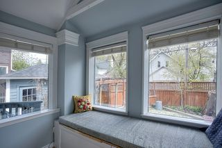 Photo 7: 233 Garfield Street in Winnipeg: Wolseley Single Family Detached for sale (5B)  : MLS®# 1913403