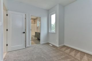 Photo 17: 10966 129 ST NW in Edmonton: Zone 07 House for sale : MLS®# E4149810
